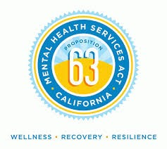 MHSA New logo